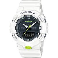 Мужские часы Casio GA-800SC-7AER