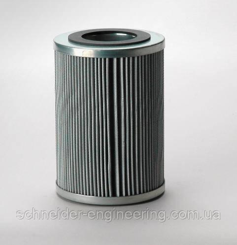 WISMET WHE27075 Фильтр гидравлический