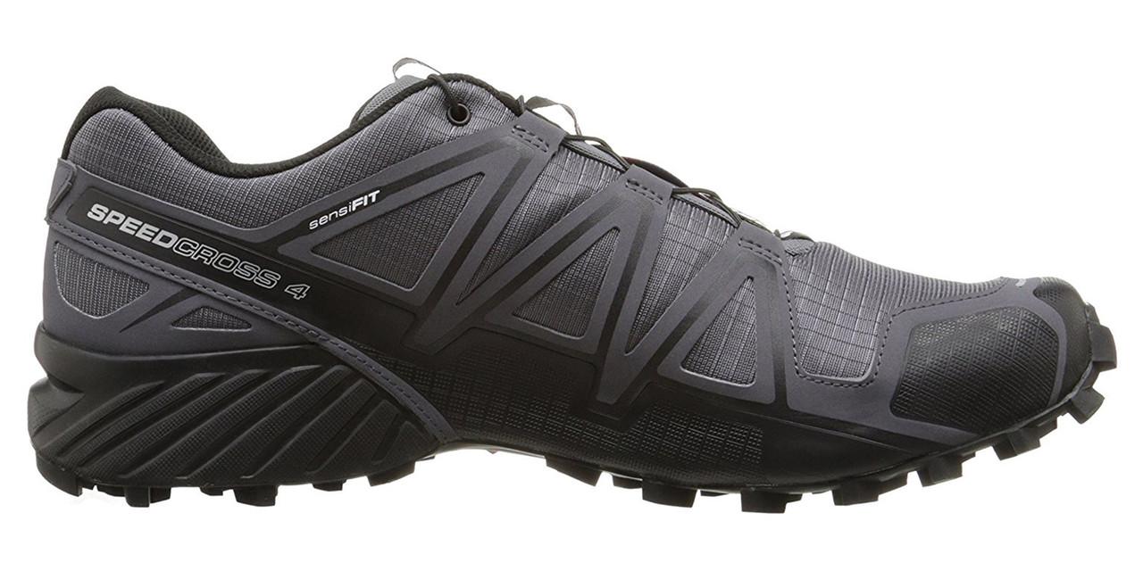 Кроссовки для бега Salomon Speedcross 4 L39225300