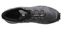 Кроссовки для бега Salomon Speedcross 4 L39225300, фото 3