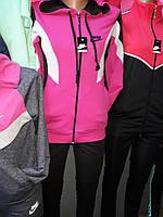 Спортивный костюм молодежный, фото 1