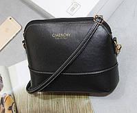 Модные брендовые сумки