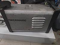 Инверторная сварка ТИТАН ПИС8000ПС, фото 1