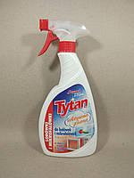 Tytan - Средство чистки для микроволновых печей и холодильников 500мл