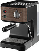 Кофеварка Polaris PCM 1524AE Wood, фото 1