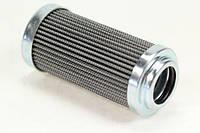 WISMET WHE30231 Фильтр гидравлический