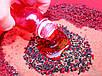Пеллет Пак Огненый карп (печень+чили) 0,8 кг.+100мл аромы + 100гр клея+ 100гр пелета, фото 4