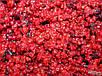 Пеллет Пак Огненый карп (печень+чили) 0,8 кг.+100мл аромы + 100гр клея+ 100гр пелета, фото 5