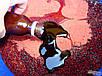 Пеллет Пак Холодный карп 0,8 кг.+100мл аромы + 100гр клея+ 100мл аромы для холдной воды, фото 3