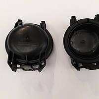Крышка на автомобильную фару Bosch для Ваз 2110, 2111, 2112