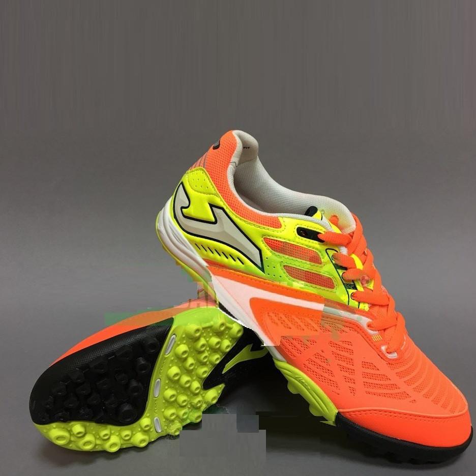 Обувь для футбола (сороконожки)  Joma  LOZANO 508