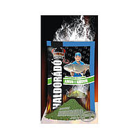 Прикормка Амур Haldorado Карп 1 кг