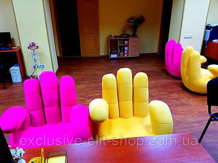 Кресло-рука