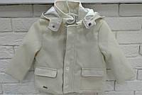 Пальто универсальное