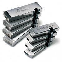 Гребенки для арматурного прутка Гребенки ISO быстрорежущие, правая M8 - 1.25