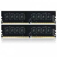 """Память Exceleram 4 GB DDR4 2400 MHz (E404247A) """"Over-Stock"""""""