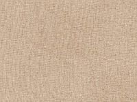 Мебельная ткань Olaf