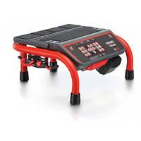 SeeSnake® LT1000 Цифровий інтерфейс для ноутбуків Комплект LT1000 з акумулятором і зарядним пристроєм (230 В)