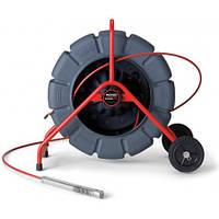Система видеодиагностики SeeSnake® Самовыравнивающийся цветной барабан SeeSnake, 61 м (PAL)