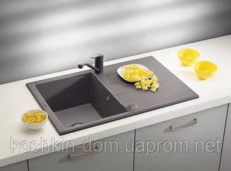 Кухонная мойка Alveus Cubo-30