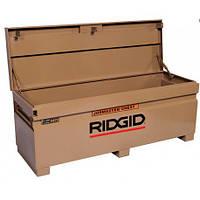 Модель 2472, контейнер № модели 2472 Описание Длина 1.830 (мм) Глубина 610 (мм) Высота 1.267 (мм) Вес 98 (кг)