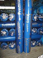 Агроволокно Premium-agro P-40 белое (3,2м*100м), фото 1