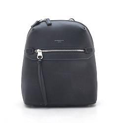 Женский рюкзак David Jones  купить оптом розница недорого Одесса 7 км