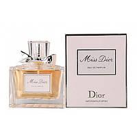 Женская парфюмированная вода Christian Dior Miss Dior Cherie Parfum  (Кристиан Диор Мисс Диор Чери Парфюм a9bf754d28301