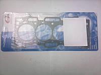 Прокладка головки блока цилиндров (ГБЦ) Byd F3 (Бид Ф3)