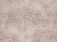 Мебельная ткань Ocean