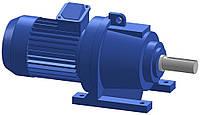 Мотор-редуктор 3МП-50
