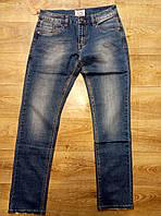Мужские джинсы T. Life 83121 (28-34) 11.25$, фото 1