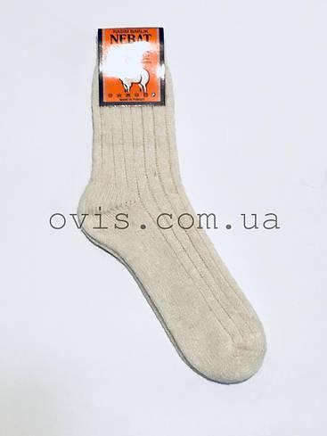 Шерстяные носки NEBAT