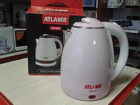 Электрочайник Atlanfa AT-H01