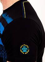 Мужская футболка 18003, фото 1