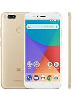 Смартфон Xiaomi Mi A1 4/32GB Gold *