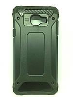 Чехол Samsung Galaxy A7 2016 Terminator