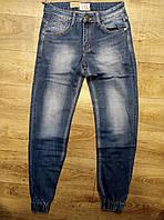 Мужские джинсы T. Life 83145 (28-36) 11.25$, фото 1
