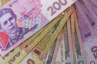 Детектор валют Спектр-Видео-К, фото 2