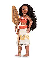 Кукла Моана Moana Classic Disney Оригинал США