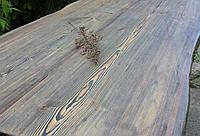 Столешницы из массива дерева