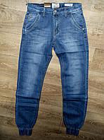 Мужские джинсы T. Life 83143 (28-36) 11.25$