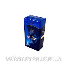 Кава мелена EILLES, 500 г