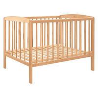 Детская кровать Гойдалка (0120)