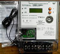 Как узнать, почему электросчетчик увеличивает показания?