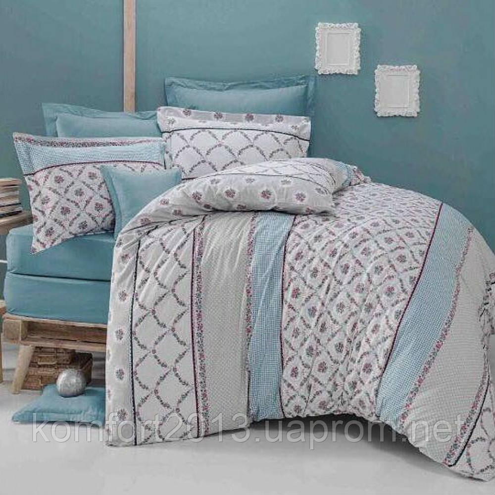 Семейное постельное белье - Моника, бязь