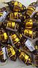 Шоколадные конфеты (шоколад) с шоколадным ликером Figaro Чехия 27,5г, фото 2