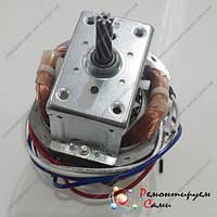 Двигатель 8820 для мясорубки Geepas, фото 1