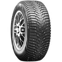 Зимняя шина MARSHAL Winter Craft Ice Wi31 215/60R16 99T