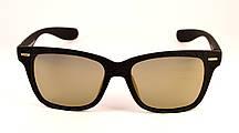Солнцезащитные очки (GW158 C2)